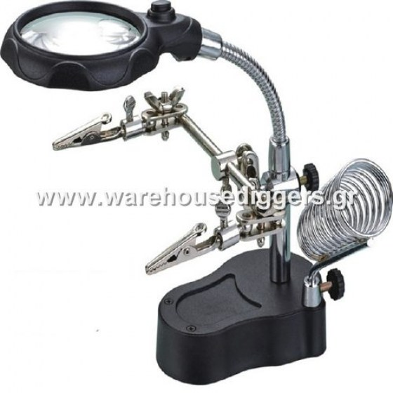 3-5x-12x-magnifier-loupe-with-led-light-soldering-iron-stand-magnifying-glass-Auxiliary-Clip-repair.jpg_640x6405