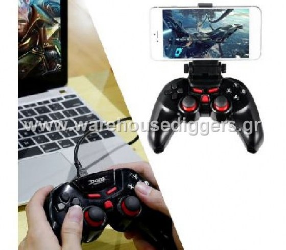 51060_gamepad_game_controller_ergonomic_design_main
