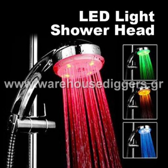 7-Color-Changing-Handheld-Water-saving-Colorful-LED-Shower-Head-Faucet-Round-Single-Showerhead-Bath-Sprinkler