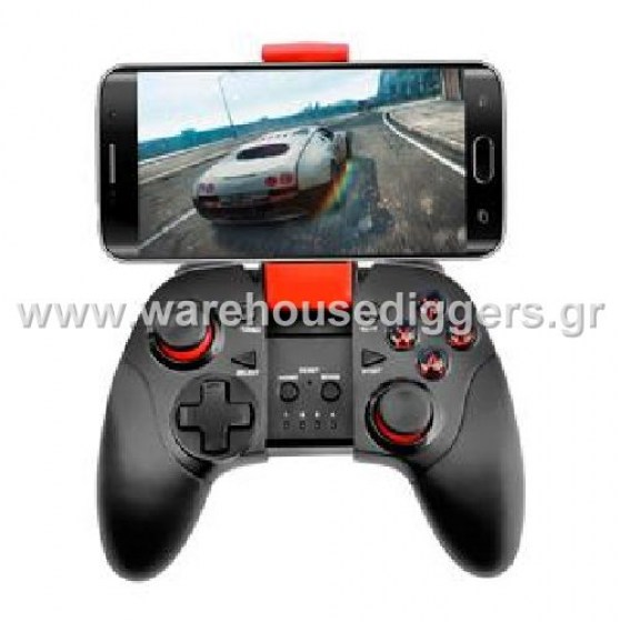 Bluetooth-7-in-1-gamepad2
