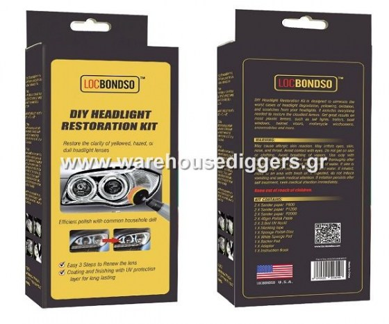 LOCBONDSO-Headlight-Restoration-Kit-for-Car-Lens