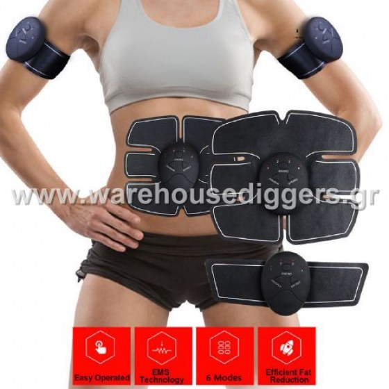 Magic-EMS-Muscle-Training-Gear-ABS-Training-Fit-_57