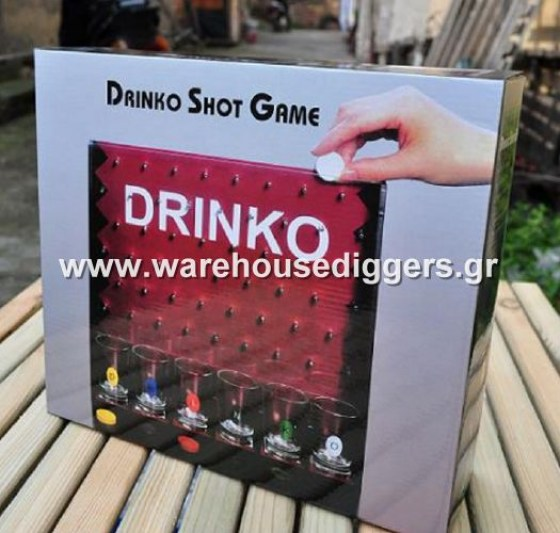 Shot-Glass-Drinko-Bar-Game-Set-drinking-3