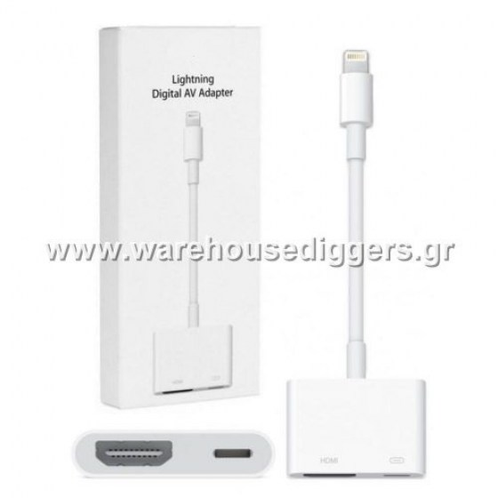 adaptador-iphone-digital-av-adapter5
