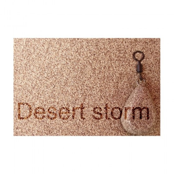 desert-storm-camo-lead-coating-powder