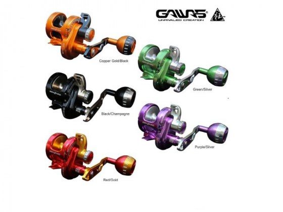 gawas_benzaro_reels_fishing_line_braid_boat_fishing_reel8