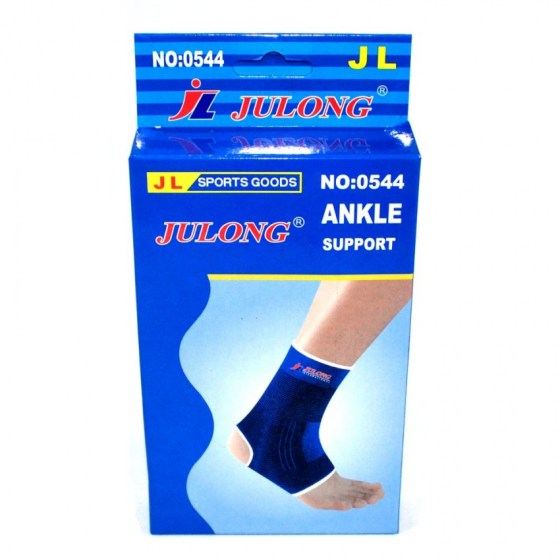 julong-ankle-support-set-of-2-no0544-9845-107228-1-zoom
