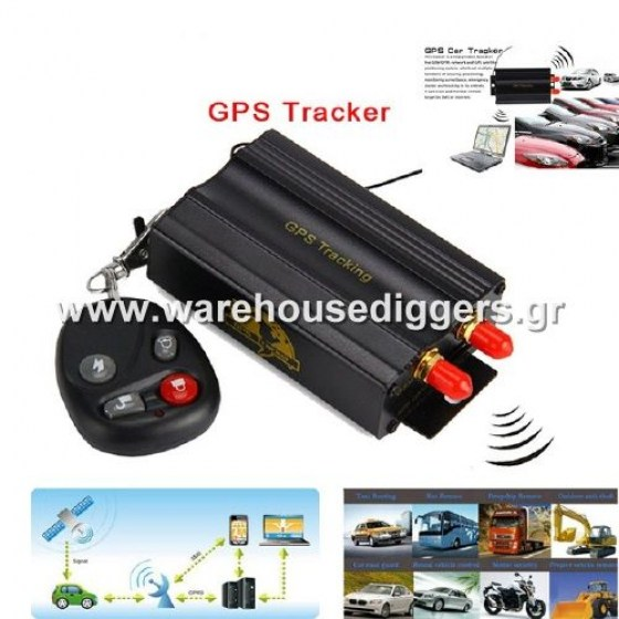 new-gps-satellite-tracker-gsm-gprs-gps-real-time-tracker-for-vehicle-car-3