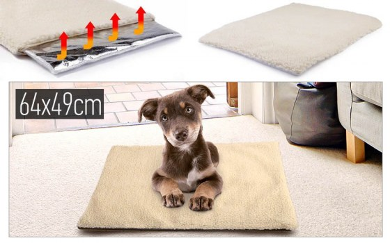 soft_heating_pet_bed_800x500_main