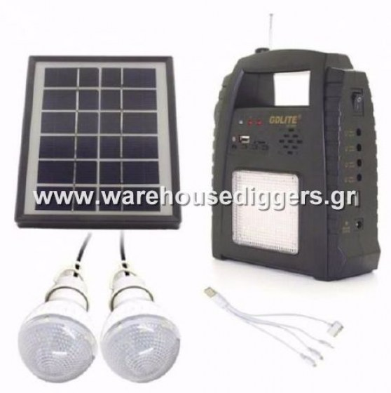 solar_charging_GD8052__3
