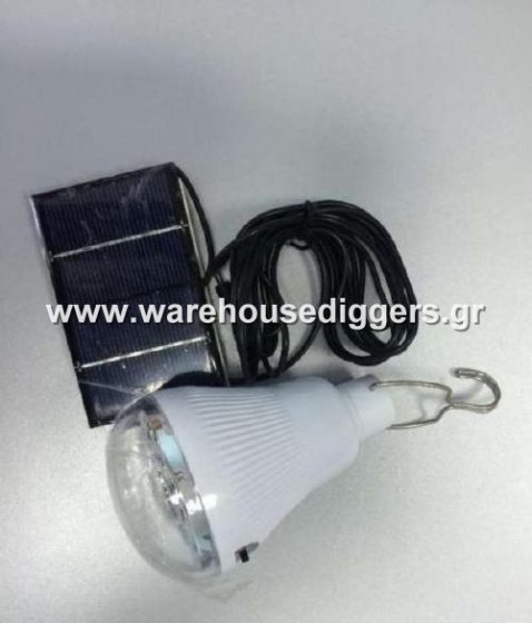 solar_led_light_GR020___1