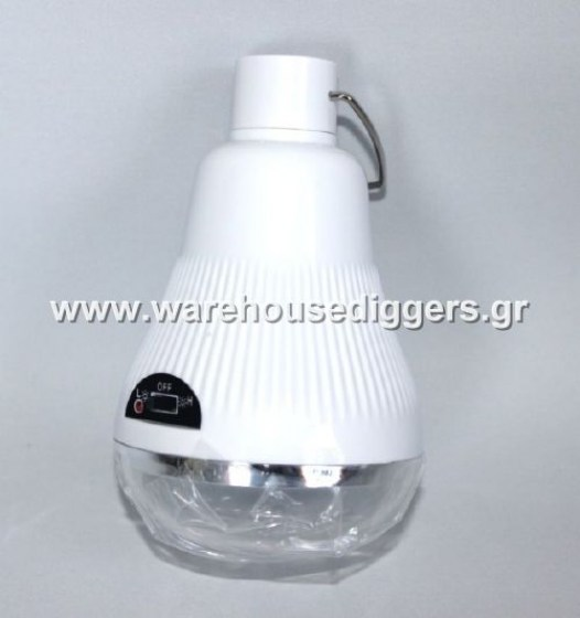solar_led_light_GR020___2