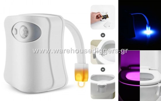toilet_led_light_800x500_image46