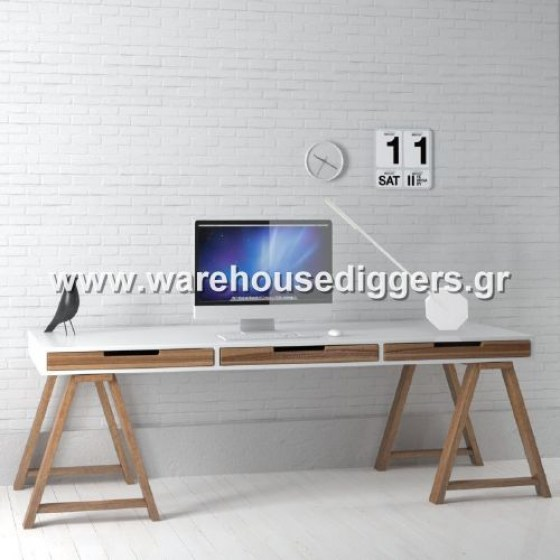 www.warehousediggers.gr10038