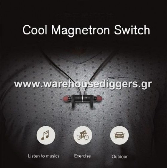 www.warehousediggers.gr10060
