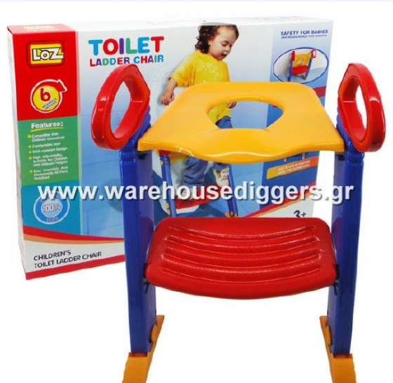 www.warehousediggers.gr102331