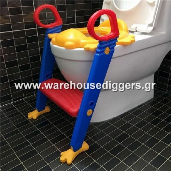 www.warehousediggers.gr102367