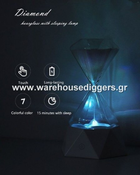 www.warehousediggers.gr10237