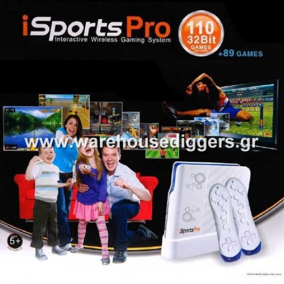 www.warehousediggers.gr10298