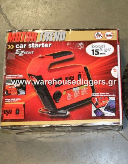 www.warehousediggers.gr10340
