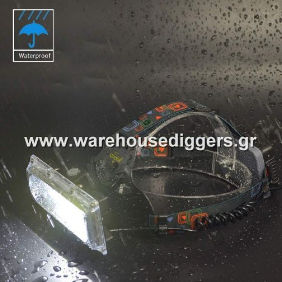 www.warehousediggers.gr10402