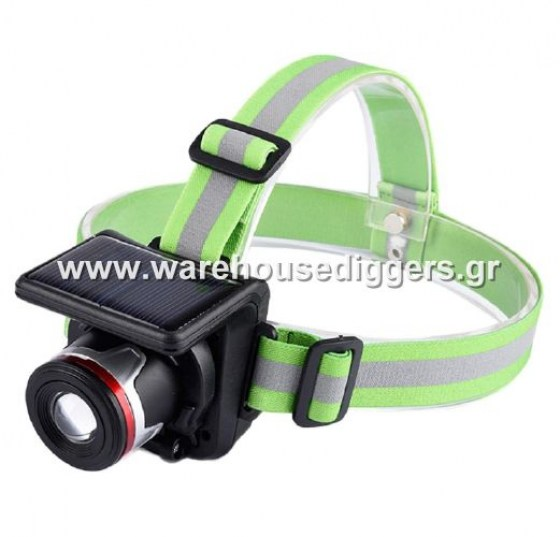 www.warehousediggers.gr10409