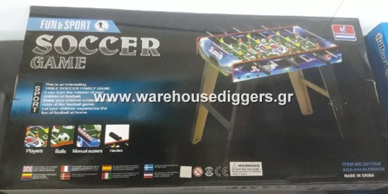 www.warehousediggers.gr10504