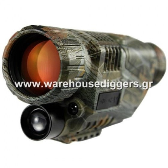 www.warehousediggers.gr109502