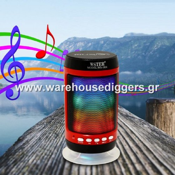 www.warehousediggers.gr10996