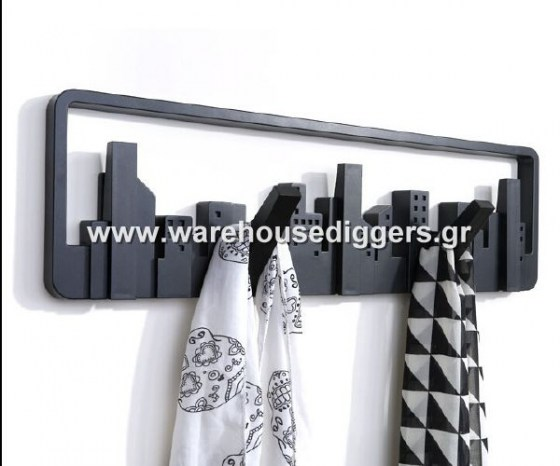 www.warehousediggers.gr11202