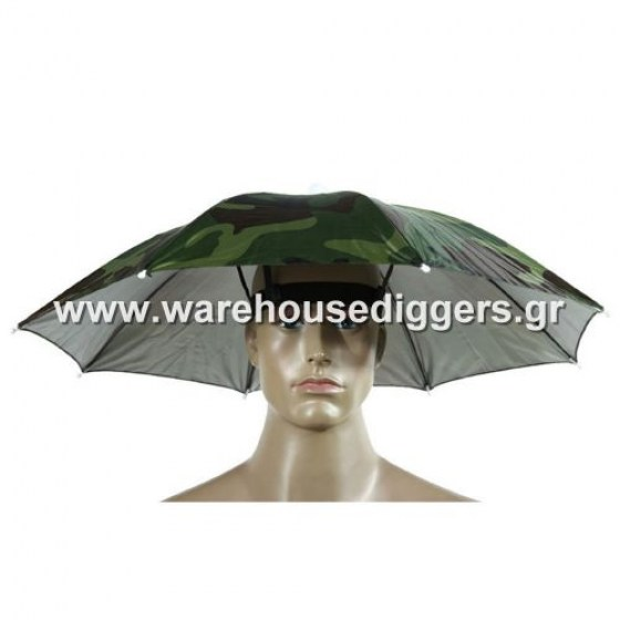 www.warehousediggers.gr11323