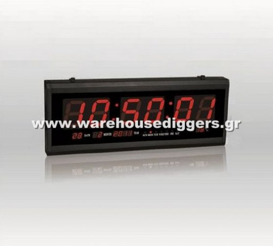 www.warehousediggers.gr12233