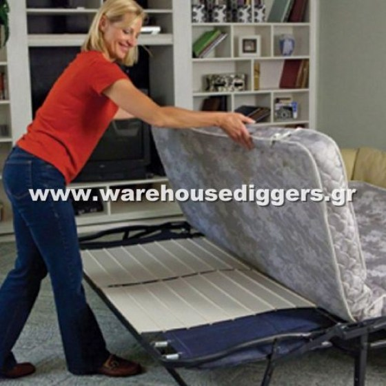www.warehousediggers.gr12448