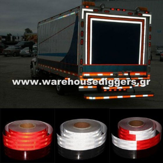 www.warehousediggers.gr12499_560x560